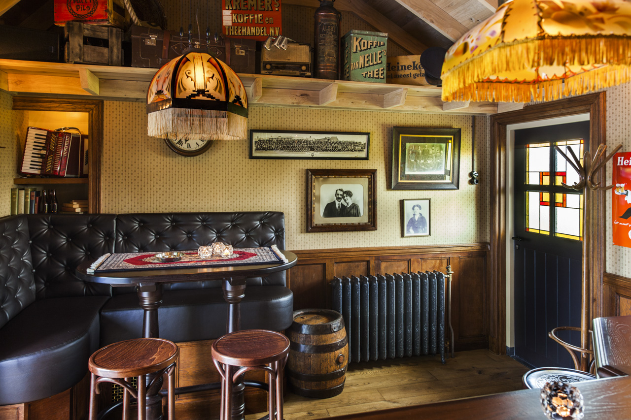 https://www.sijf-dax.nl/galleries/jordaans-cafe-amsterdamse-kroeg-horeca-interieur-mancave-350428-nl-max.jpg